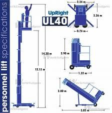 Upright Scissor Lift Battery Wiring Diagram on 1984 porsche 944 wiring diagram
